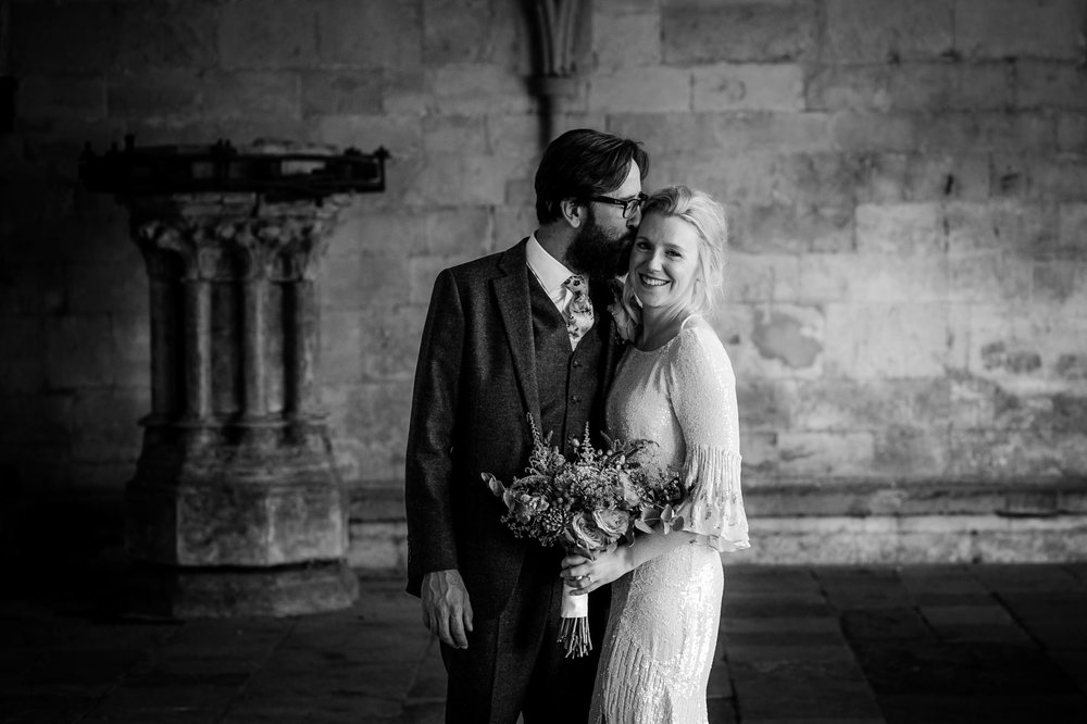 Medieval Hall weddings (107 of 229).jpg