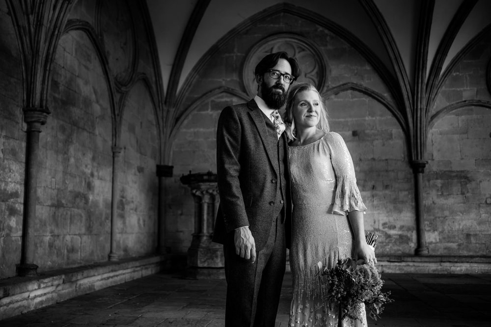Medieval Hall weddings (108 of 229).jpg
