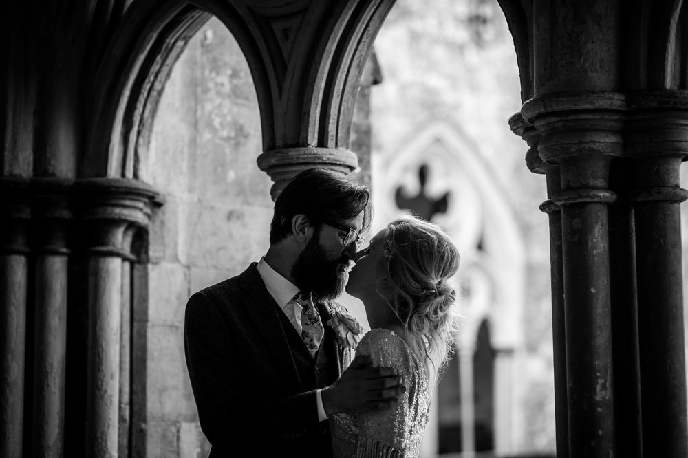 Medieval Hall weddings (109 of 229).jpg