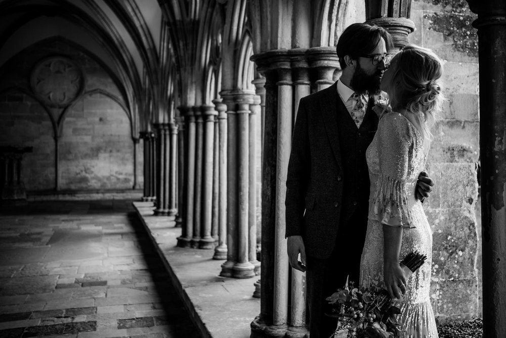 Medieval Hall weddings (110 of 229).jpg