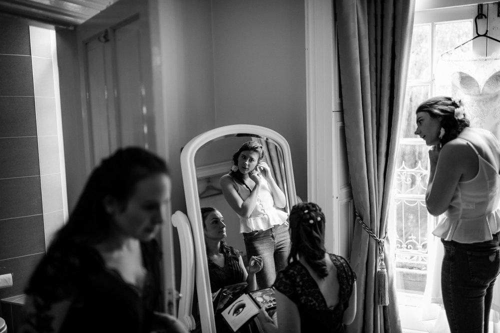 Chiseldon House Wedding Photography2.jpg