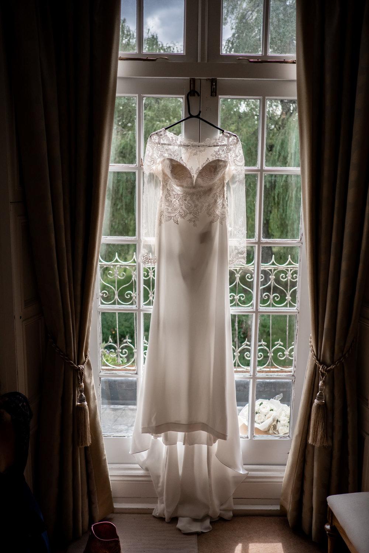Chiseldon House Wedding Photography1.jpg