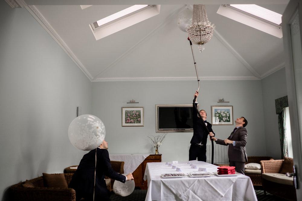 Chiseldon House Wedding Photography5.jpg