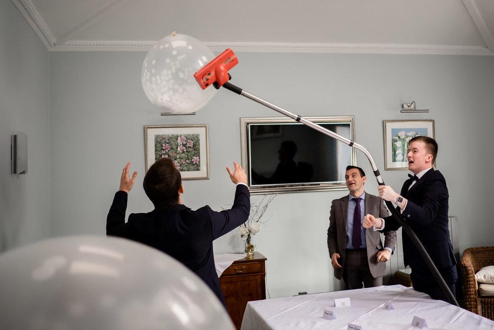 Chiseldon House Wedding Photography6.jpg