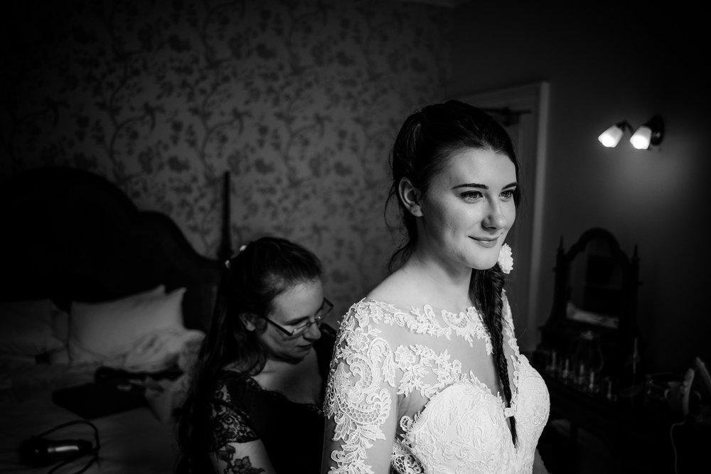 Chiseldon House Wedding Photography8.jpg