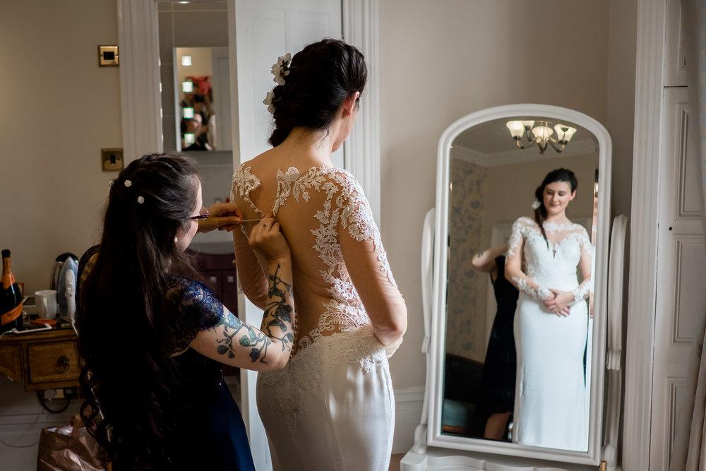 Chiseldon House Wedding Photography9.jpg