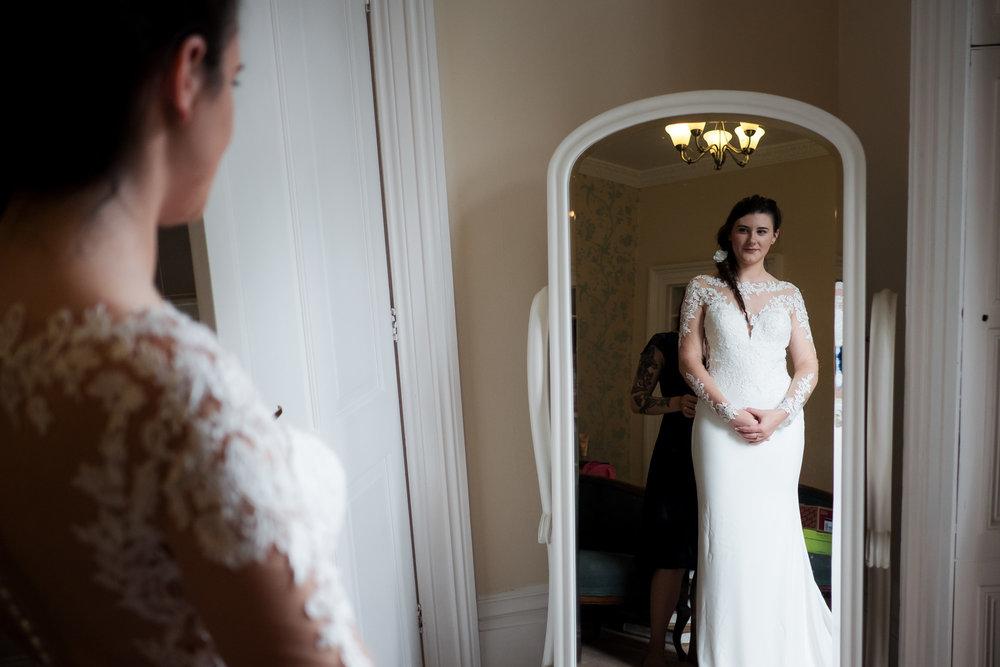 Chiseldon House Wedding Photography10.jpg