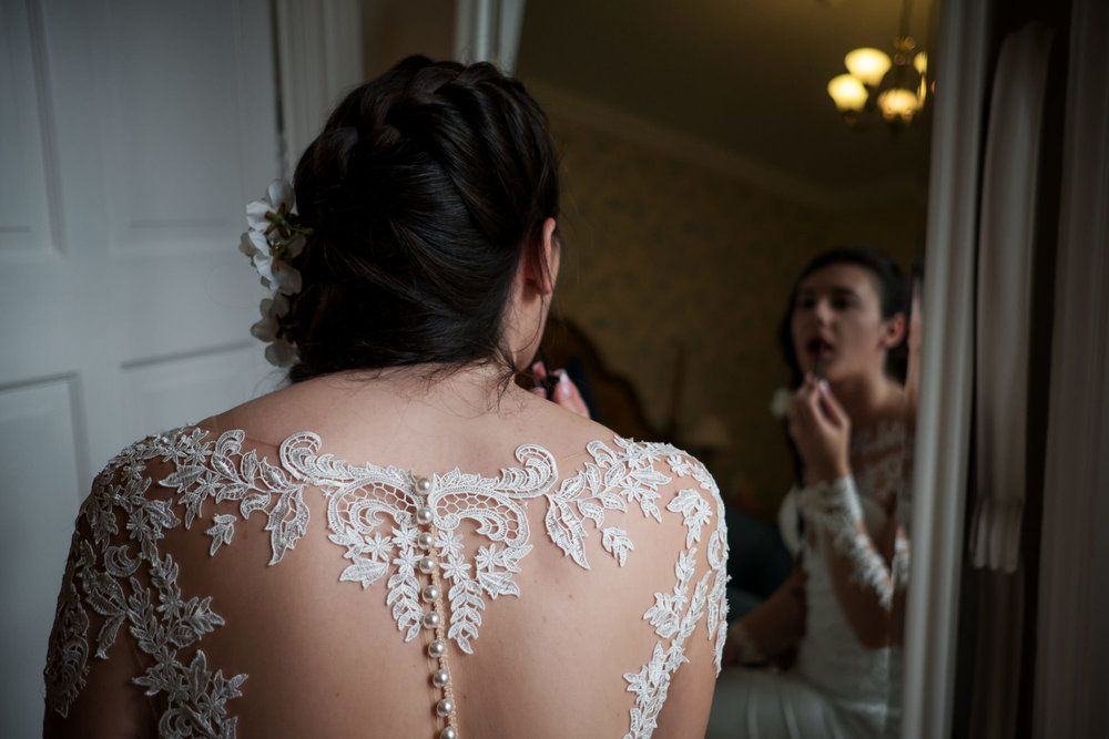 Chiseldon House Wedding Photography11.jpg
