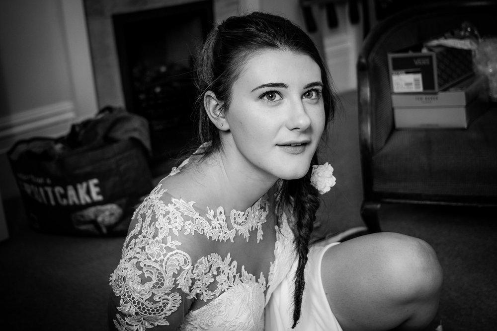 Chiseldon House Wedding Photography12.jpg