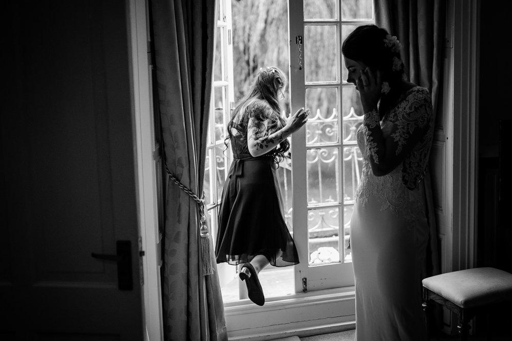 Chiseldon House Wedding Photography13.jpg