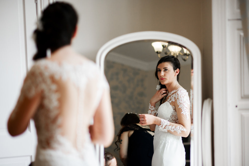 Chiseldon House Wedding Photography14.jpg