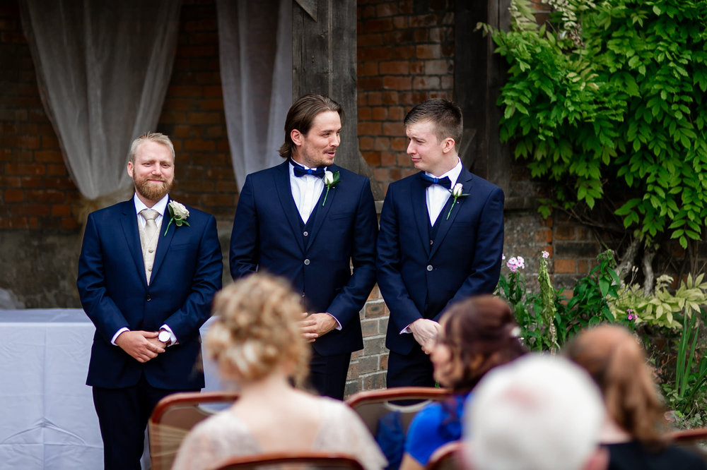 Chiseldon House Wedding Photography16.jpg
