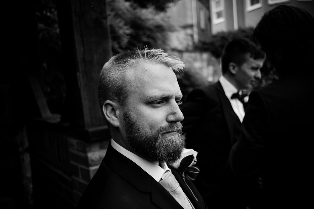 Chiseldon House Wedding Photography17.jpg