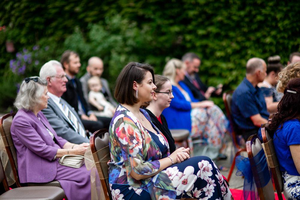 Chiseldon House Wedding Photography18.jpg