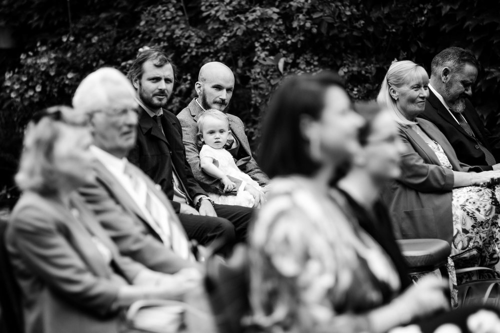 Chiseldon House Wedding Photography21.jpg
