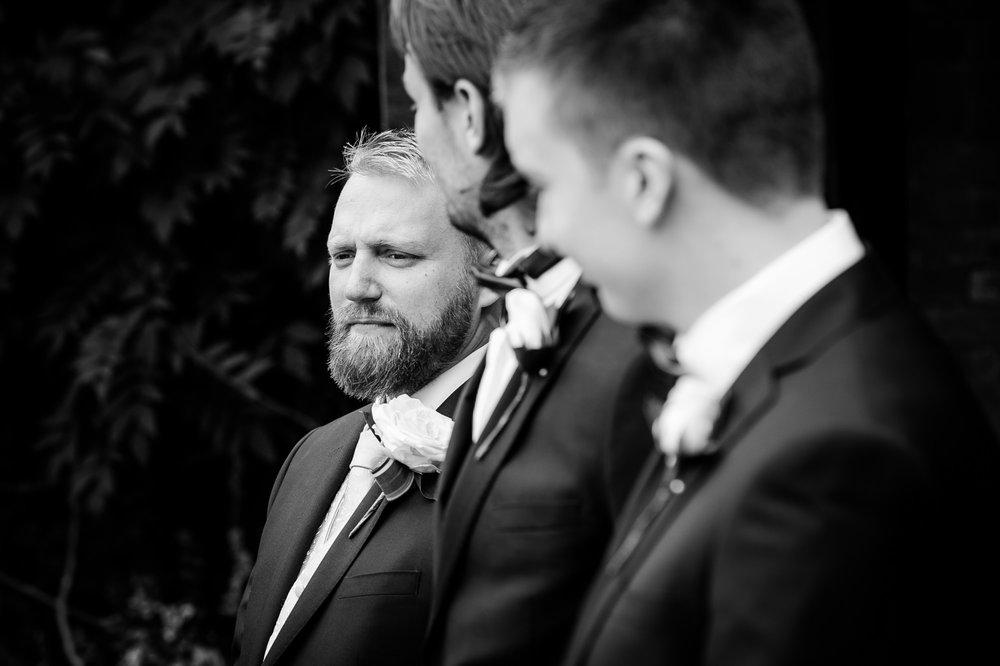 Chiseldon House Wedding Photography22.jpg