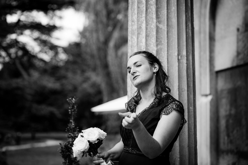 Chiseldon House Wedding Photography24.jpg