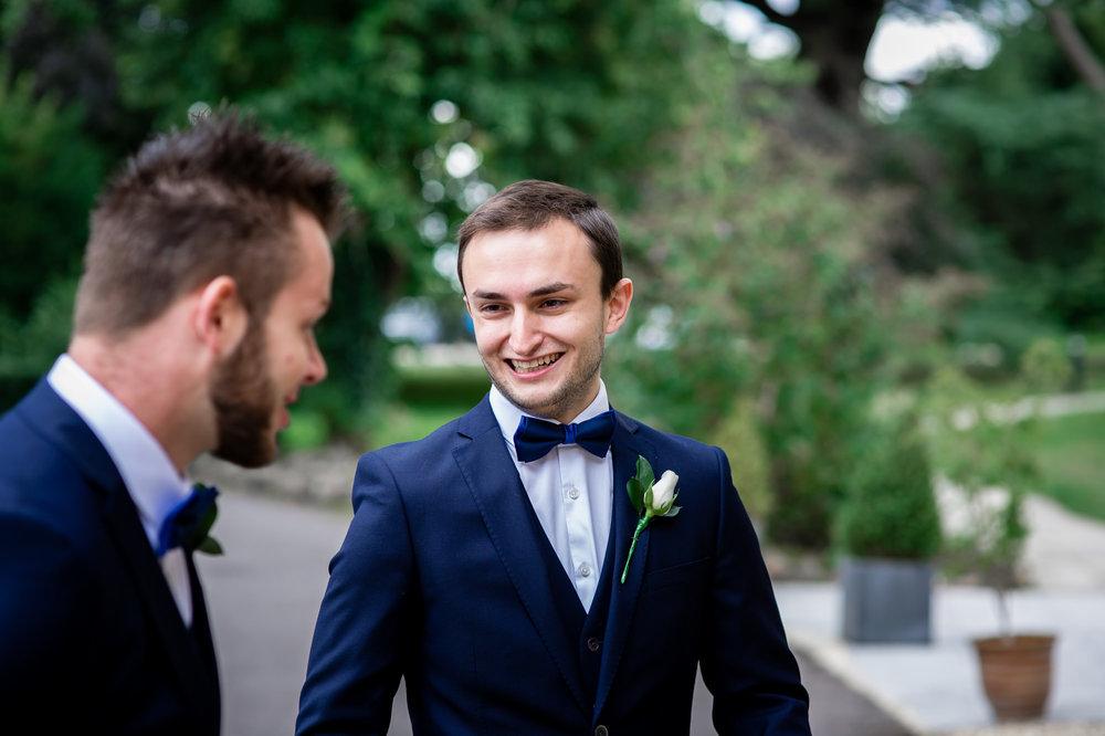 Chiseldon House Wedding Photography23.jpg