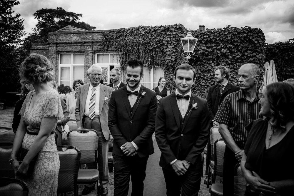 Chiseldon House Wedding Photography26.jpg