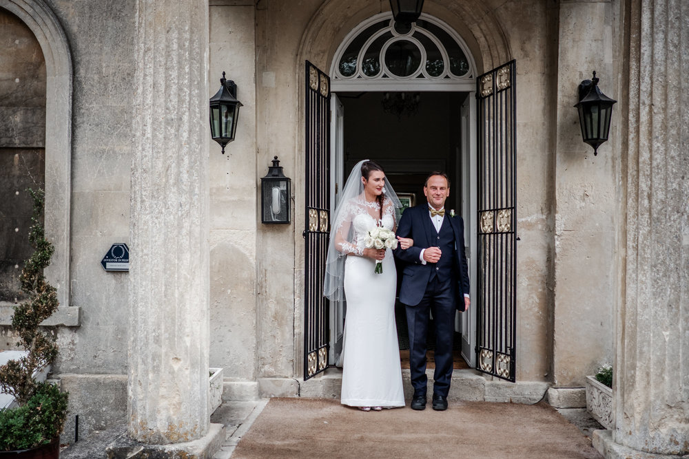 Chiseldon House Wedding Photography25.jpg