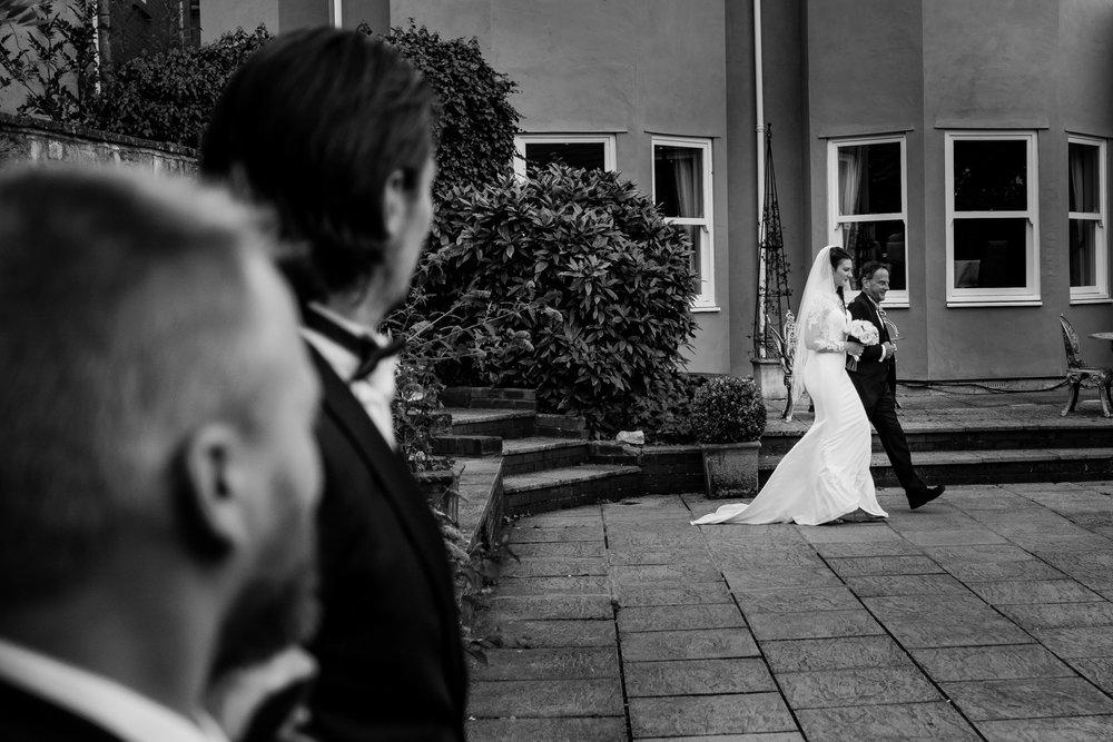 Chiseldon House Wedding Photography28.jpg