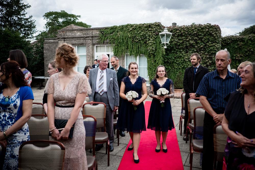 Chiseldon House Wedding Photography27.jpg