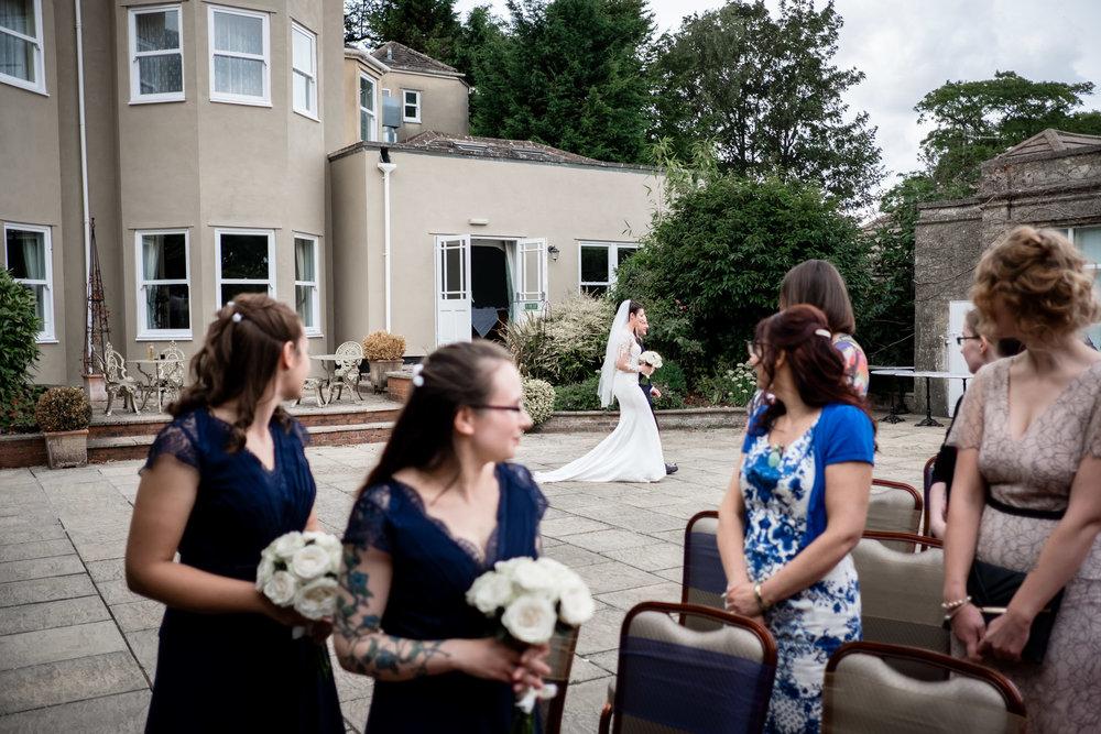 Chiseldon House Wedding Photography29.jpg
