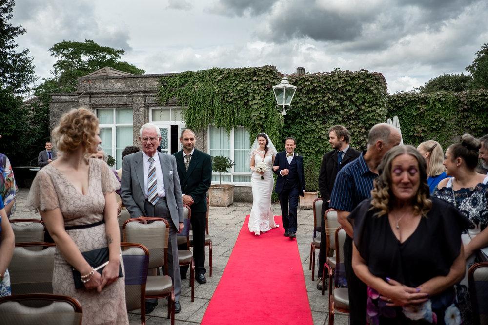 Chiseldon House Wedding Photography30.jpg