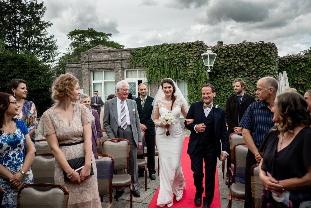 Chiseldon House Wedding Photography31.jpg