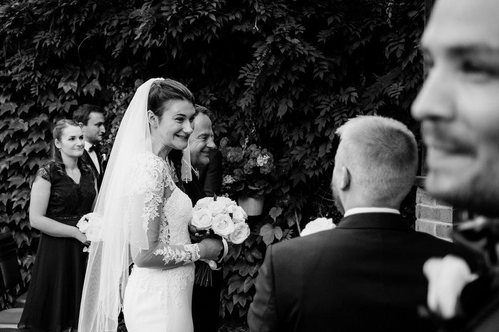 Chiseldon House Wedding Photography32.jpg