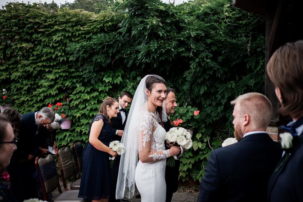 Chiseldon House Wedding Photography33.jpg