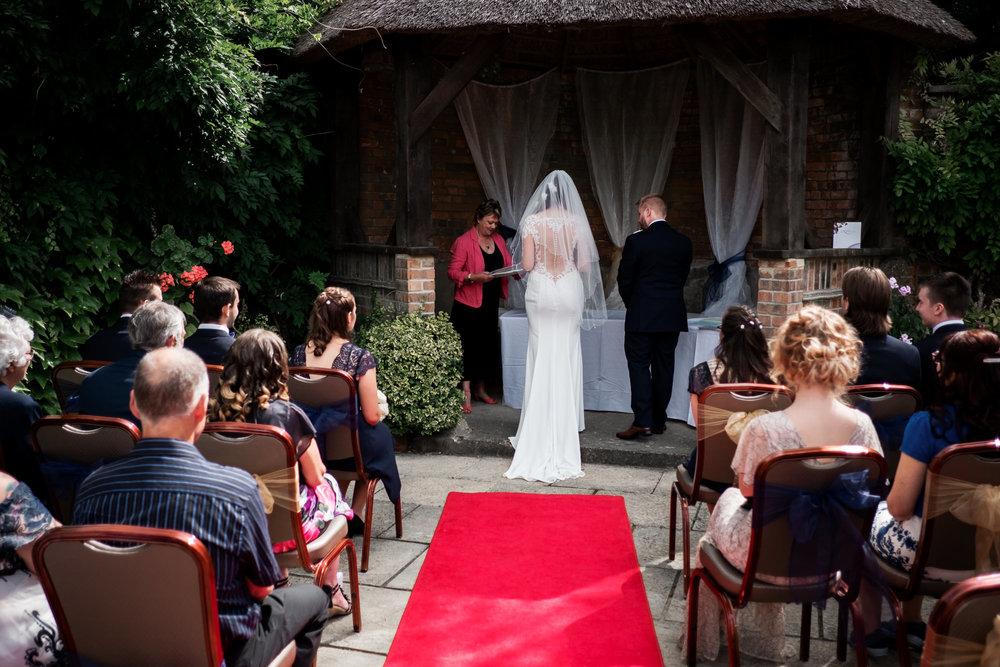 Chiseldon House Wedding Photography34.jpg