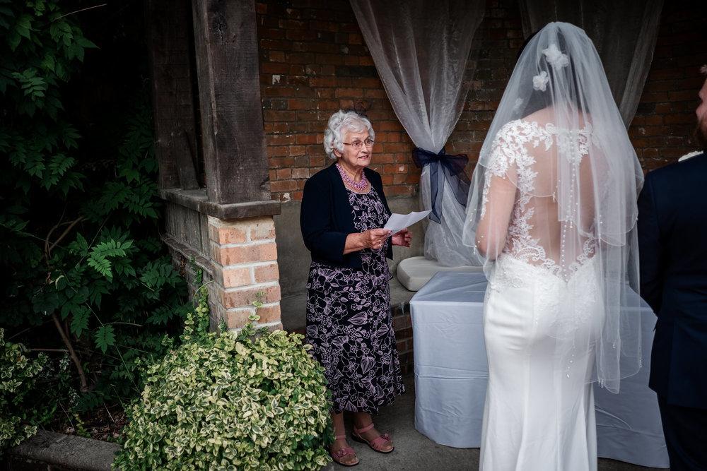 Chiseldon House Wedding Photography35.jpg