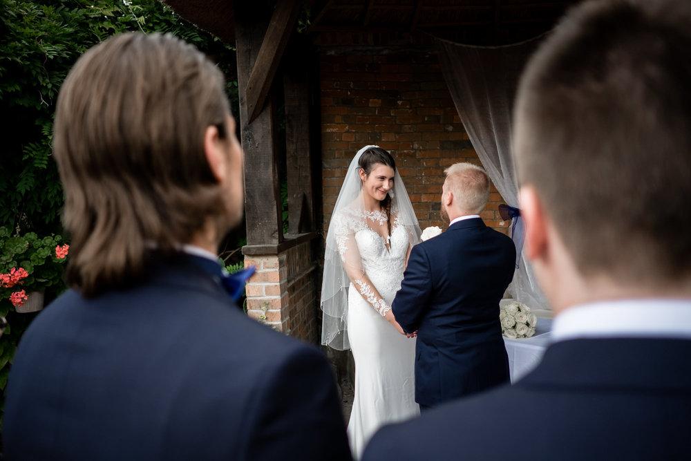 Chiseldon House Wedding Photography38.jpg