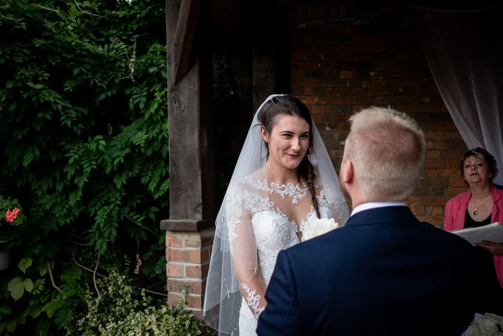 Chiseldon House Wedding Photography37.jpg