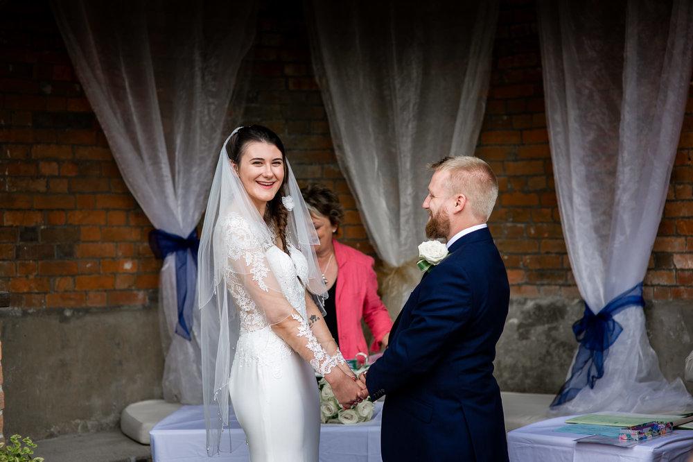 Chiseldon House Wedding Photography39.jpg