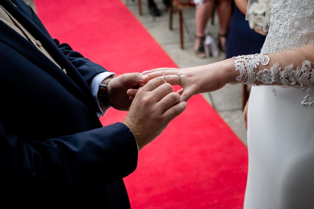 Chiseldon House Wedding Photography40.jpg