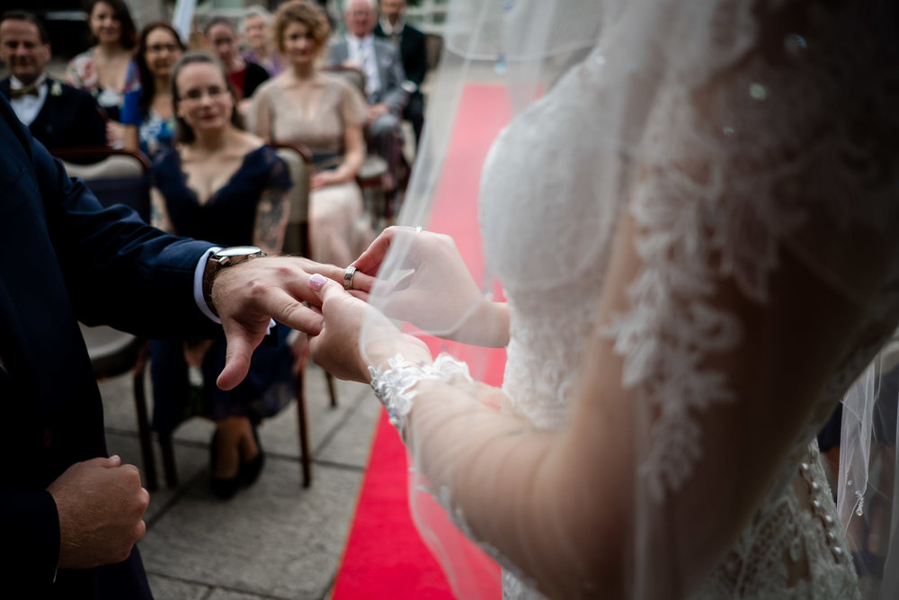 Chiseldon House Wedding Photography42.jpg