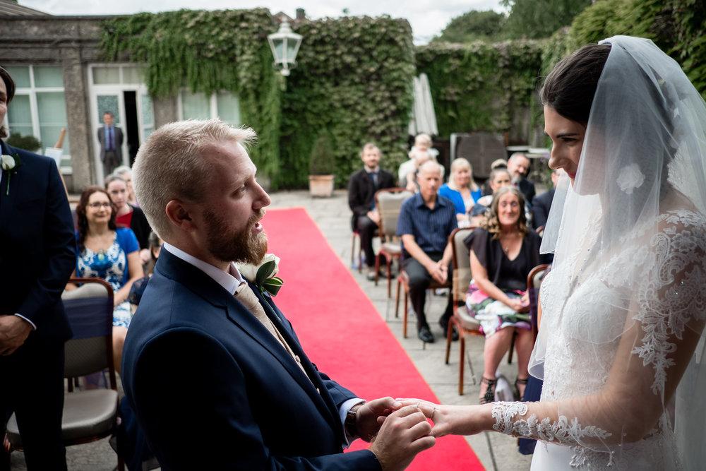 Chiseldon House Wedding Photography41.jpg