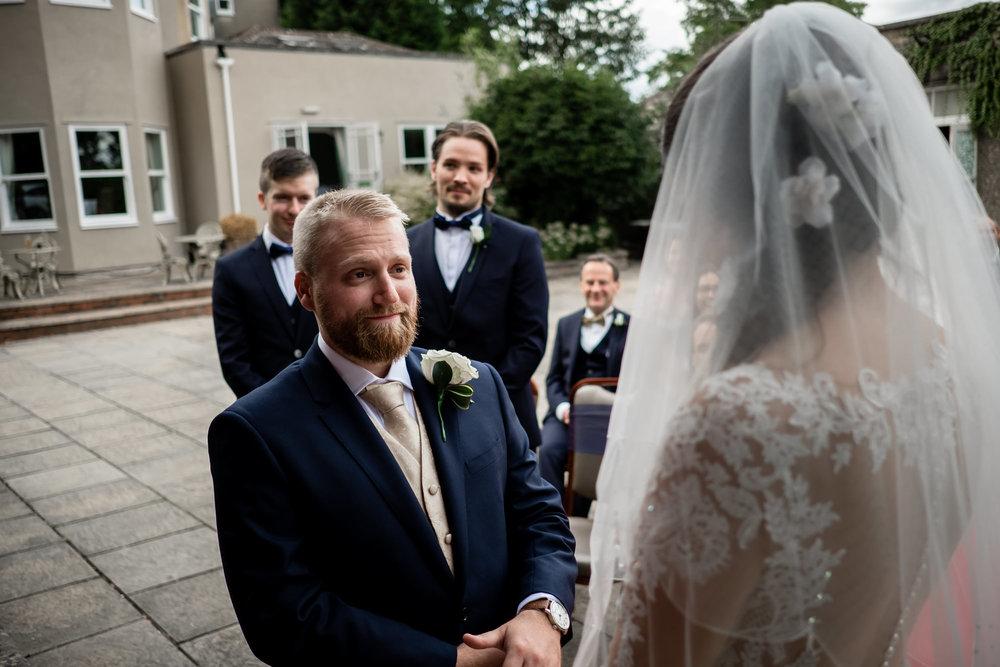 Chiseldon House Wedding Photography43.jpg
