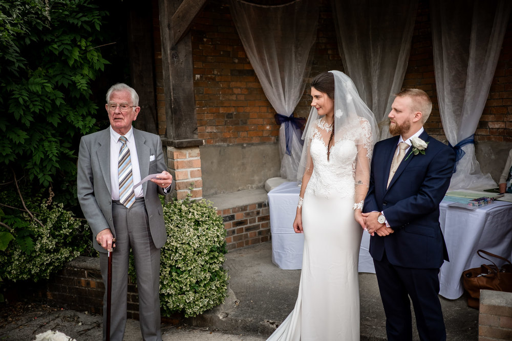 Chiseldon House Wedding Photography44.jpg