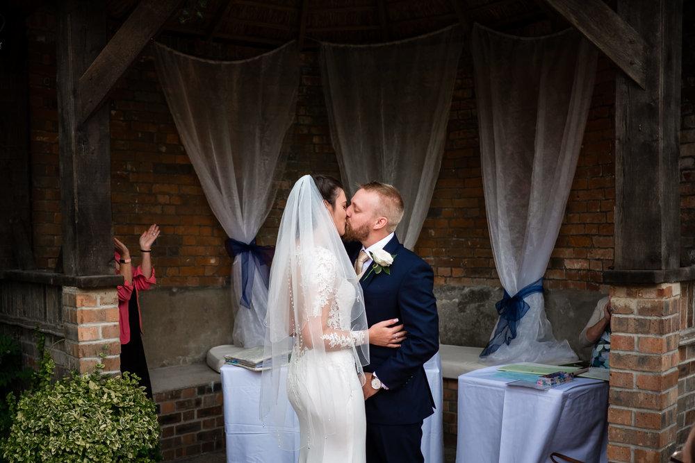 Chiseldon House Wedding Photography45.jpg