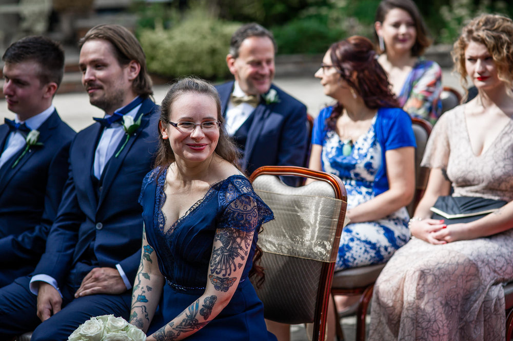 Chiseldon House Wedding Photography47.jpg