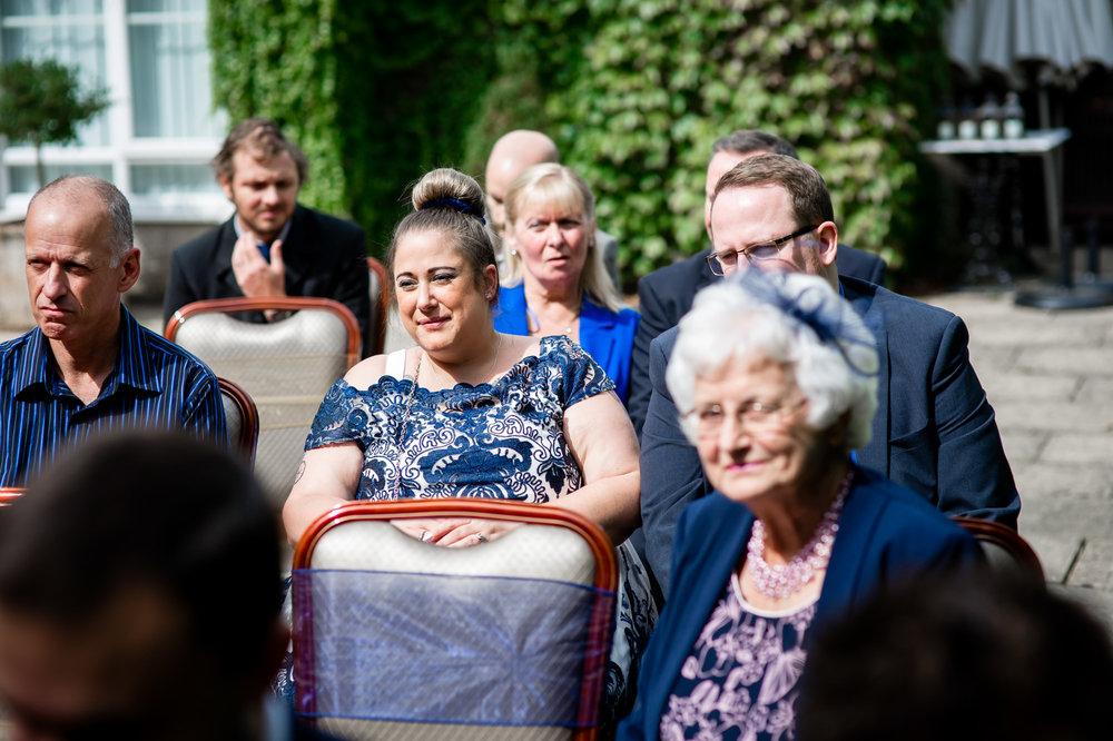 Chiseldon House Wedding Photography46.jpg