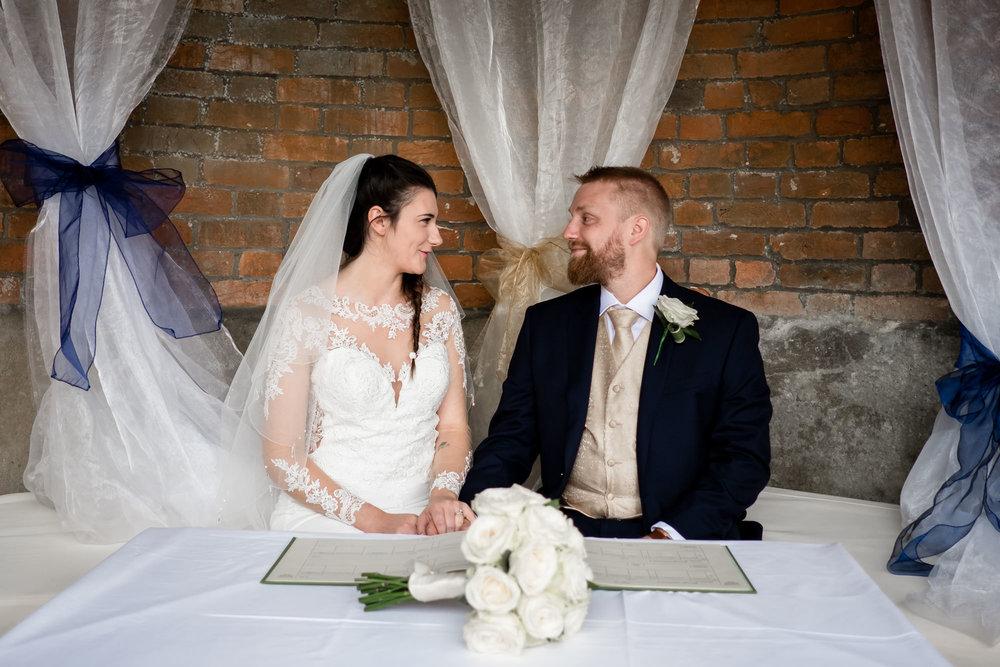Chiseldon House Wedding Photography48.jpg