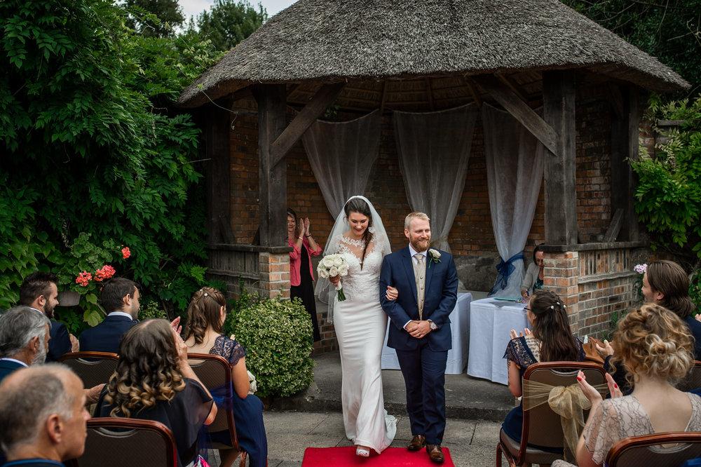 Chiseldon House Wedding Photography49.jpg