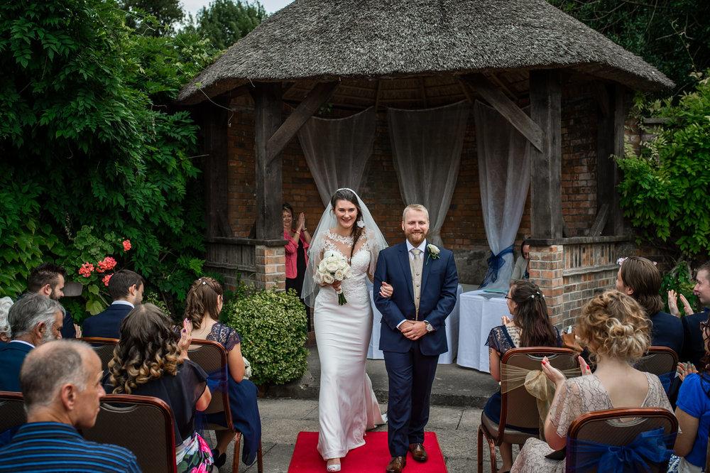 Chiseldon House Wedding Photography50.jpg