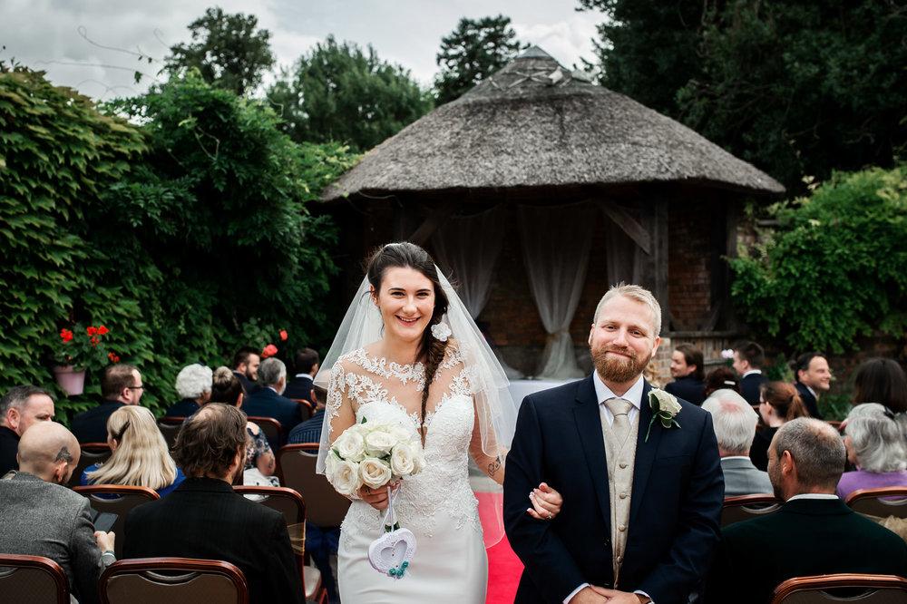 Chiseldon House Wedding Photography51.jpg
