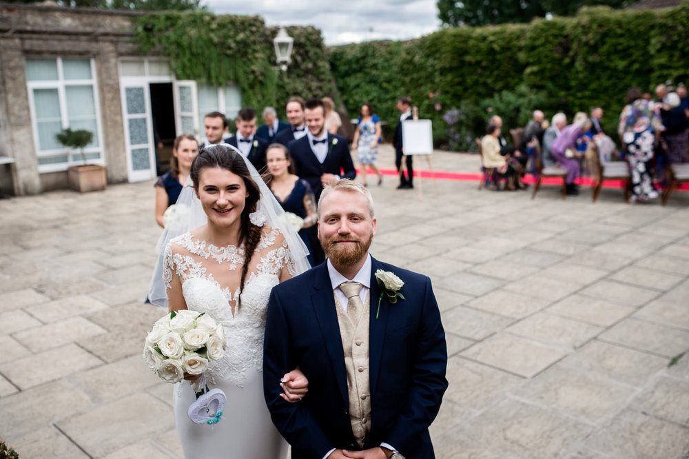 Chiseldon House Wedding Photography52.jpg