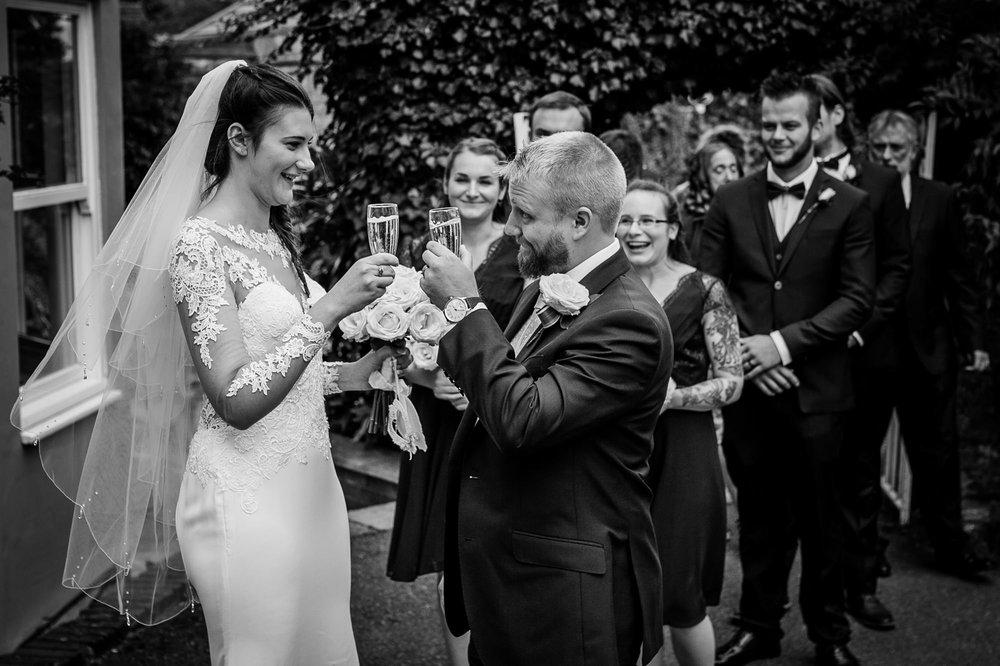 Chiseldon House Wedding Photography53.jpg